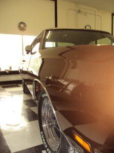 1969 Plymouth Sport Satellite Custom Restoration