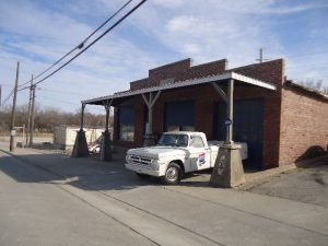 Musclecar,Station,Restoration,Vintage,Classic