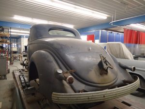 1936,Ford,Car,Classic,Musclecar