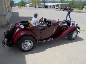 1953-MGTD-restoration-1